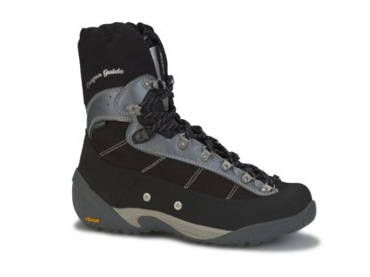 Bestard Canyon Guide Canyoning Schuhe (Schwarze Ausgabe)